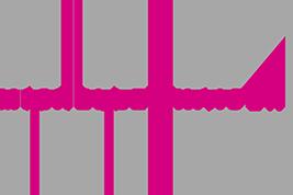 mk_logo_grau